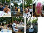 Quartier Drouot -Banquet4