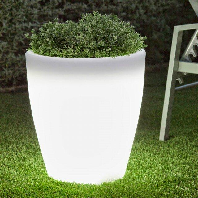 pot-lumineux-jardini-25C3-25A8re-d-25C3-25A9coration-jardin-pas-cher1-e1408292918526