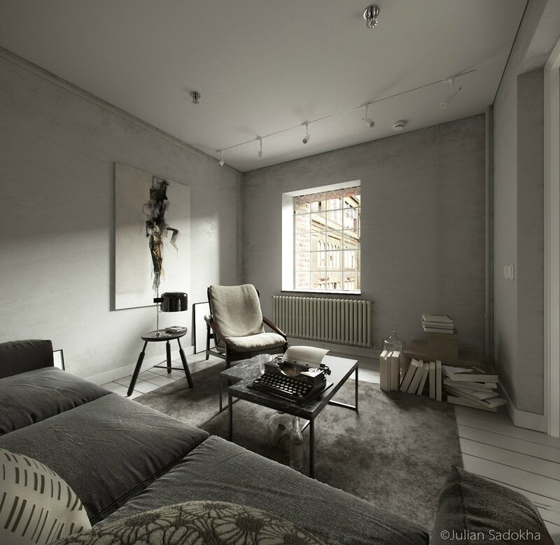 soft-gray-room