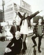 1996-garbage-sitting_outside_03-band-02-1