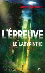 Le labyrinthe