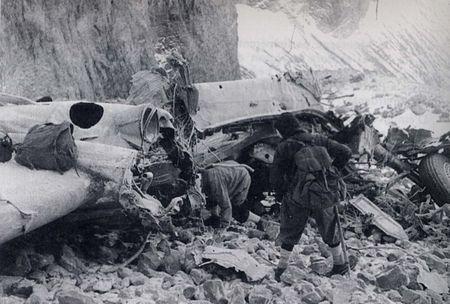 Crash_1950_Ren__2