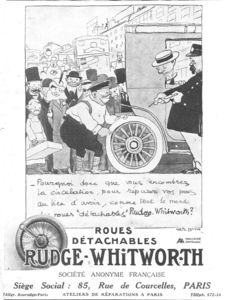 Rudge_Whitworth_roues_Illustration_22_06_1912