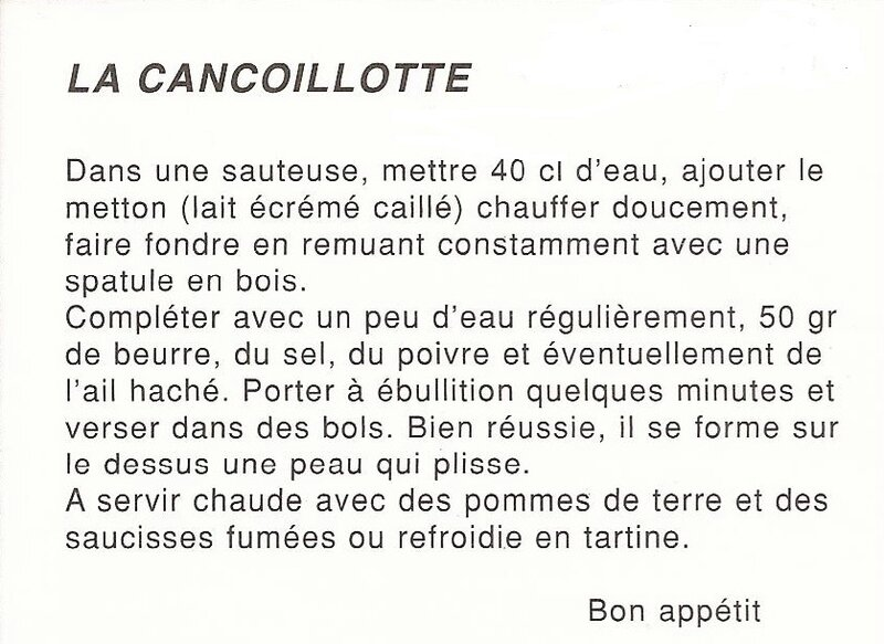 carte postale recette (166)'