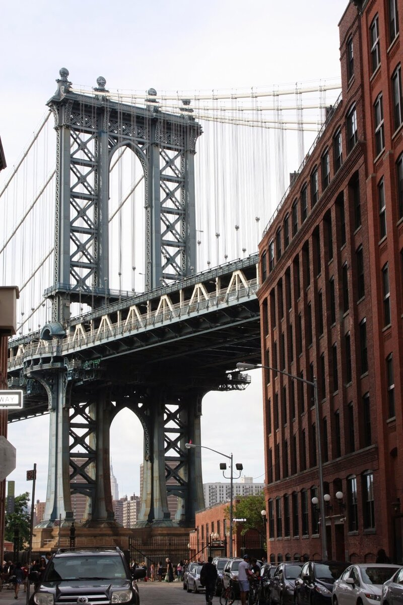 J7 - 04 juillet 2014 - DUMBO brooklyn(34).JPG