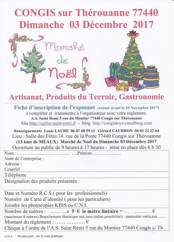 image_bulletin_inscription_march__de_noel