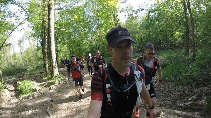 Trail du Tacot Briard _ 10