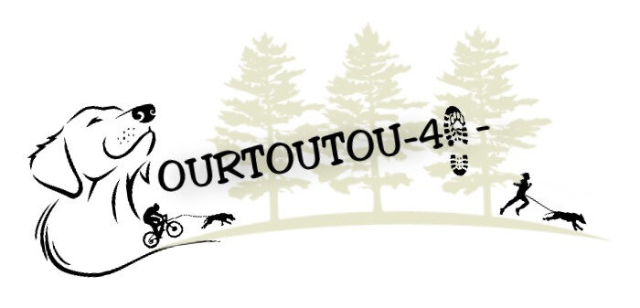 courtoutou