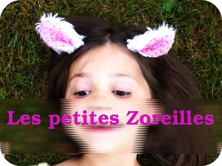 zoreilles