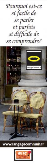 LangageCommun-MJC-Flyer01-2016-chaise2