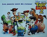 toy_2_photo_france_02