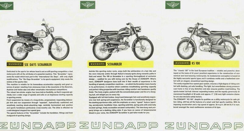 USA-1967-Les100