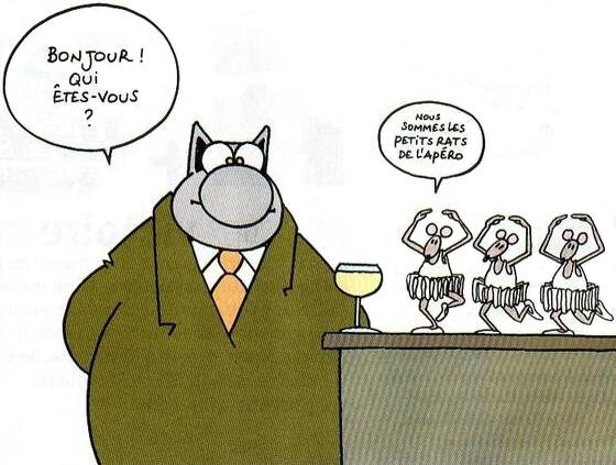 petits_rats_apero_le_chat_contrepeterie
