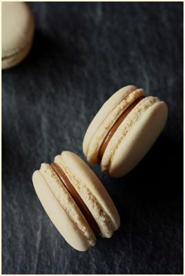 Macaron2_opt
