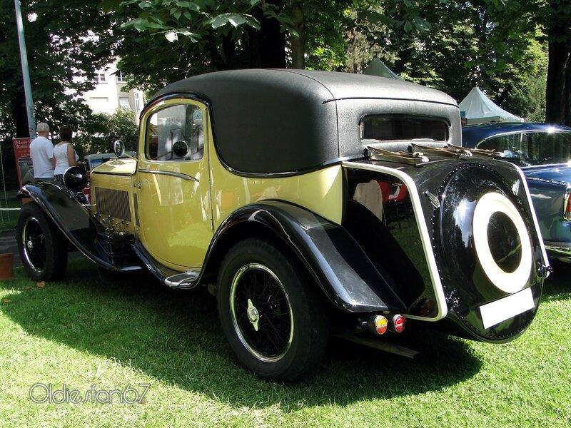 alfa-romeo-1750-gts-1931-b