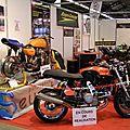 raspo moto légende 2011 016