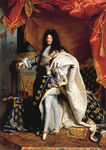422px_Louis_XIV_of_France