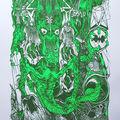 Poster 05 (Version 2 : Blanc)