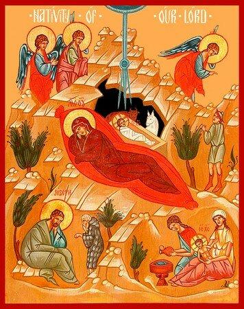 nativityc