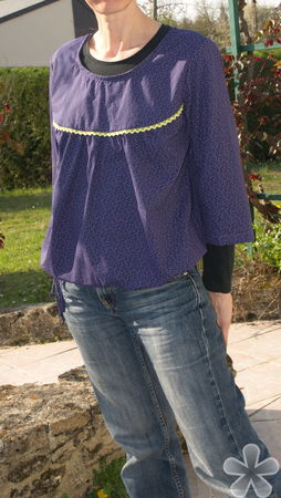 Pochee_8_tunique_3_forme_blouse
