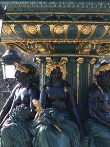 tuileries_mars_2010_095