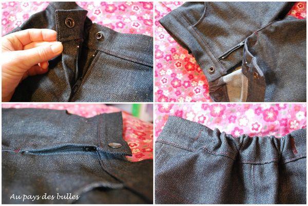 151-pantalon Ottobre