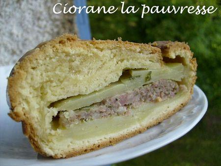 pate_limousin_de_pomme_de_terre