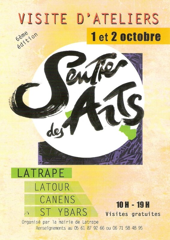 claudie_liotard_sentier_des_arts_2016