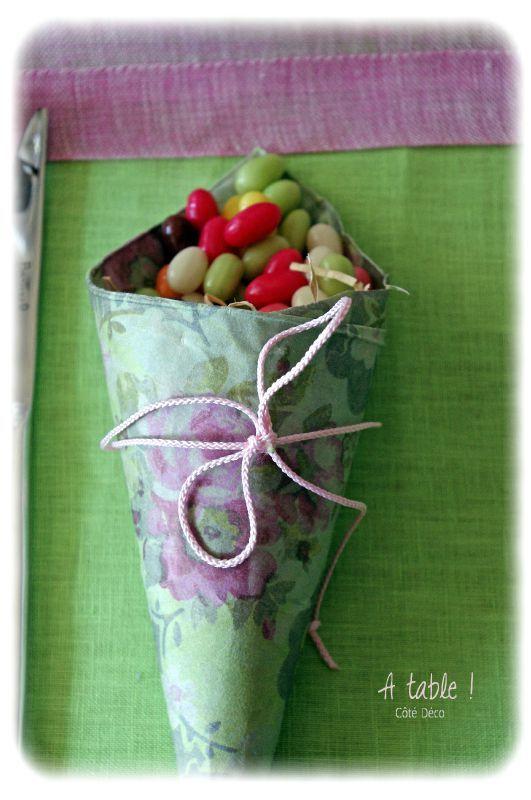 pâques rose et vert 021_modifié-1