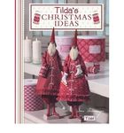 Tilda_s_Christmas_Ideas