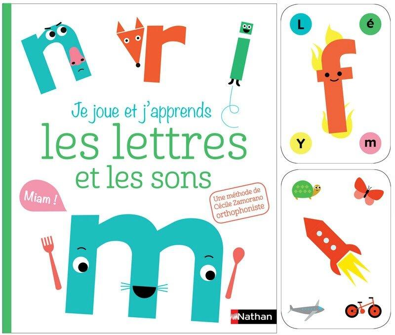 Les_Lettres_et_les_sons