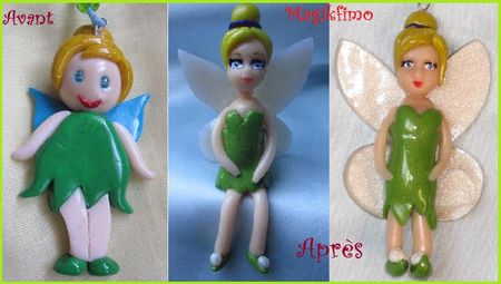 tinkerbell__volution