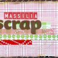 Massilia sketch Juillet 2010 des Poulettes