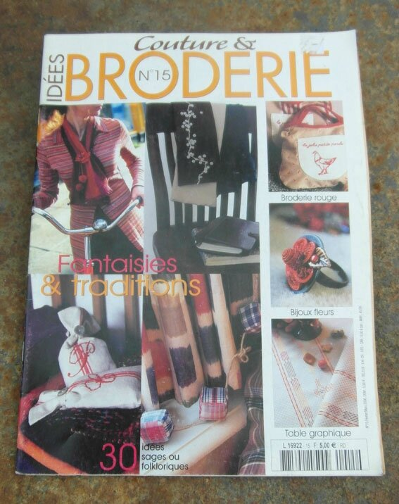 idees broderie couture15