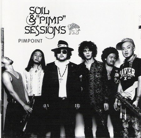 Soil_Pimp_sessions_pimpoint