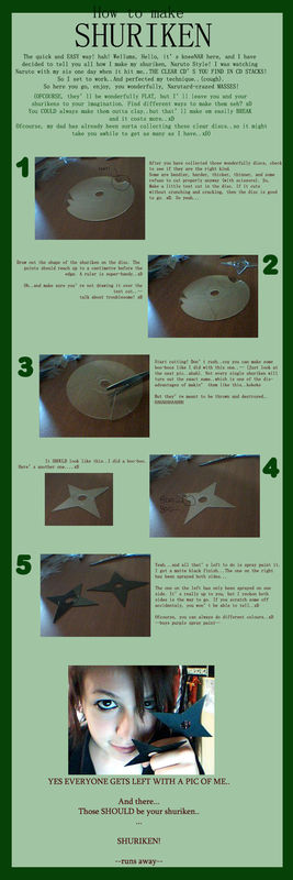 Shuriken_Tutorial_by_RiKkU_DA_THieF