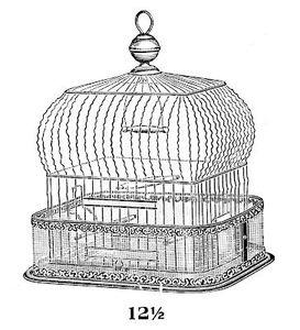 Bird-Cage-Vintage-GraphicsFairy12