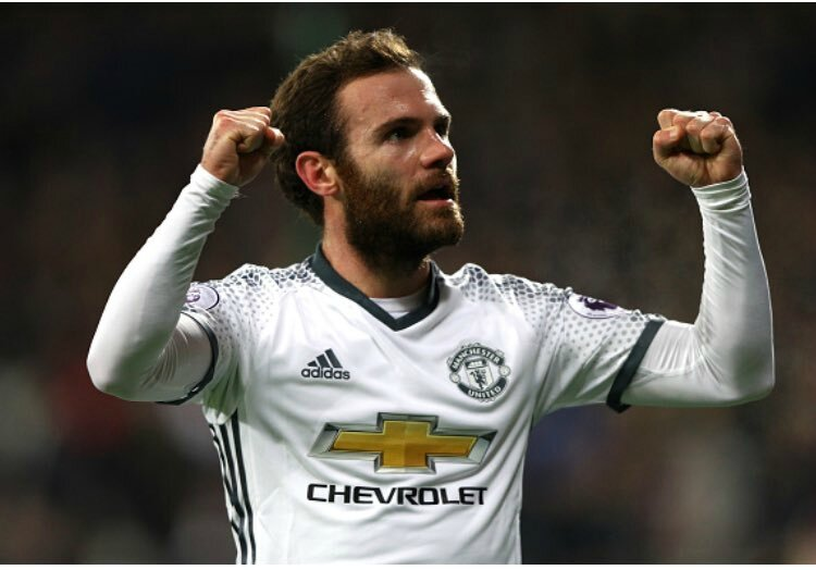 But Mata, but West Ham Manchester United, resume West Ham Manchester United, video West Ham Manchester United,