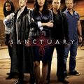 Sanctuary - Saison 2