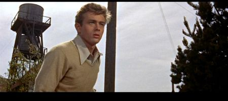 i_5764_a_east_of_eden_the_complete_james_dean_collection_giant_dvd_review__pdvd_0091
