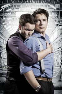 torchwood_season_3_janto__1_