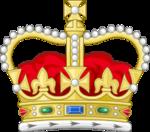 220px_Crown_of_Saint_Edward__Heraldry_