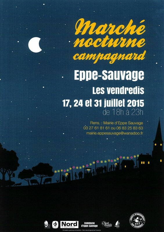 eppe-sauvage-marches-2015