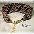 Bracelets By Sandrine