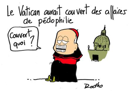Vatican_pedophilie_couverte