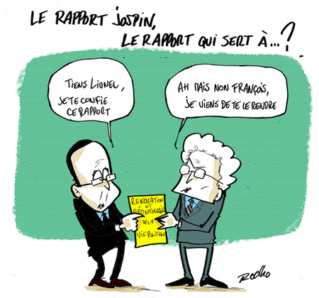 rapport_jospin