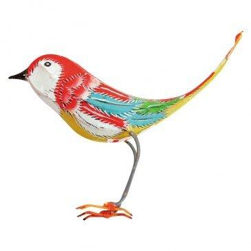 oiseau-rouge-piece-mobile-
