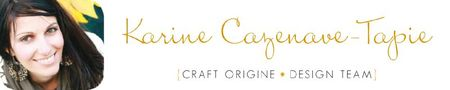 craft-origine-design-team-karine-cazenave-tapie