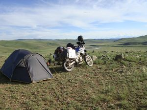 Mongolie 447