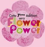 fleur-salon-amour-du-fil-flower-power